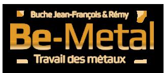 Be-Metal
